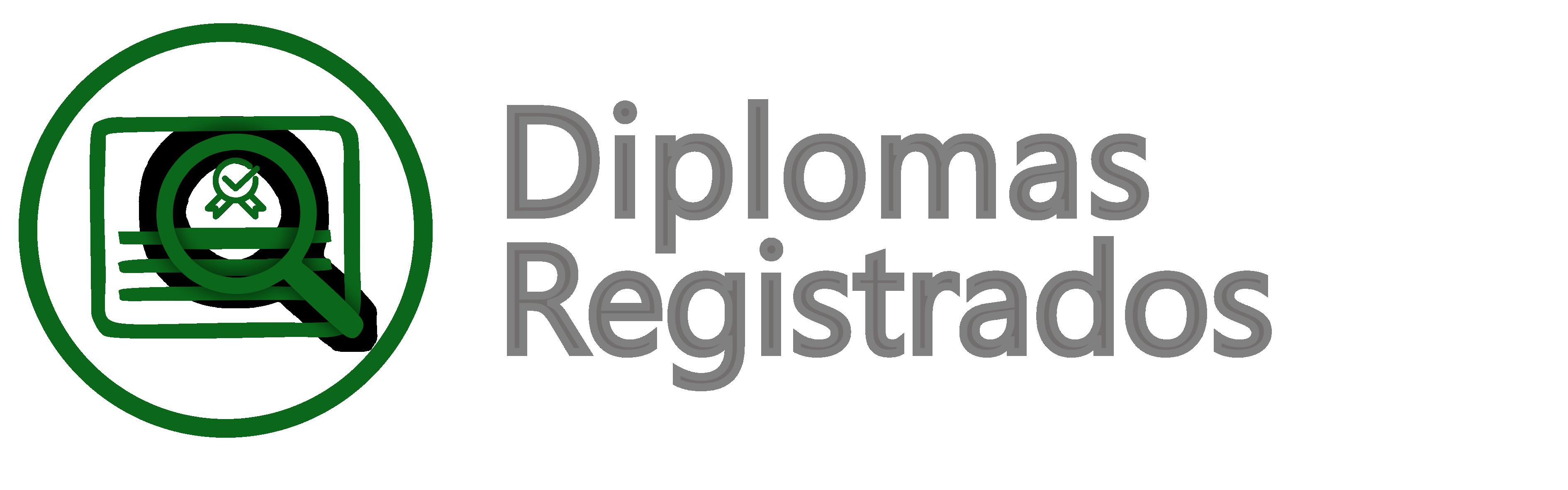 Consulta Pública de Diplomas