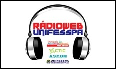 Banner RadioWeb