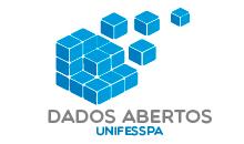 Dados Aberto