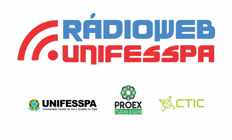 RádioWeb