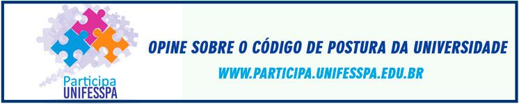 Participa Unifesspa
